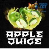 Табак Krass L-Line Apple Juice (Яблочный Сок) 100г Акцизный