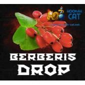 Табак Krass L-Line Berberis Drop (Барбарисовые Леденцы) 100г Акцизный
