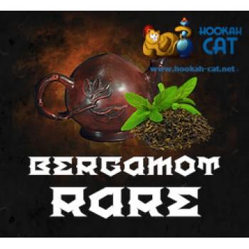 Табак для кальяна Krass L-Line Bergamot Rare (Красс Бергамот) 100г Акцизный