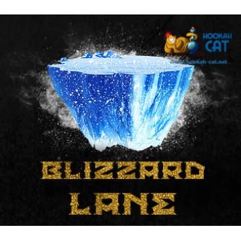 Табак для кальяна Krass Siberian Edition Blizzard Line (Красс Близард Лайн) 100г Акцизный