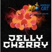 Табак Krass L-Line Jelly Cherry (Вишневое Желе) 100г Акцизный
