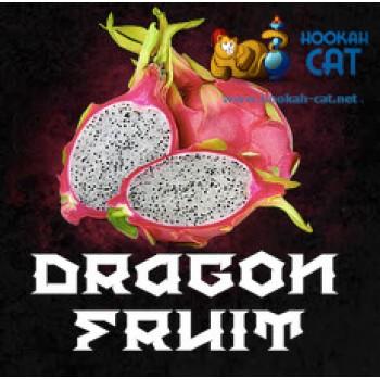 Табак для кальяна Krass L-Line Dragon Fruit (Красс Драгонфрукт) 100г Акцизный