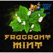 Табак Krass M-Line Fragrant Mint (Ароматная Мята) 100г Акцизный