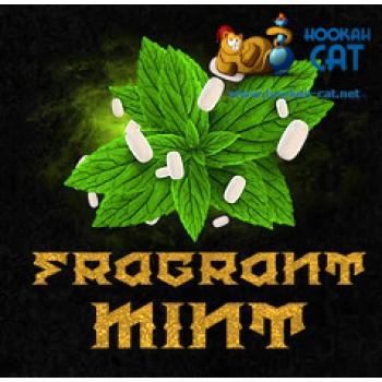 Табак для кальяна Krass M-Line Fragrant Mint (Красс Ароматная Мята) 100г Акцизный