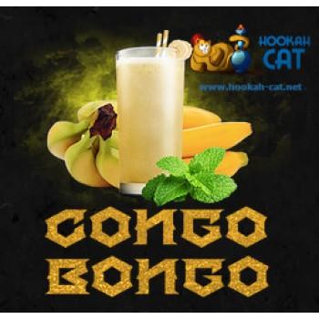 Табак для кальяна Krass M-Line Congo Bongo (Красс Конго Бонго) 100г Акцизный