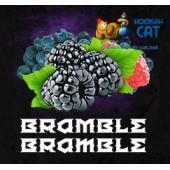 Табак Krass L-Line Bramble-Bramble (Ежевика) 100г Акцизный