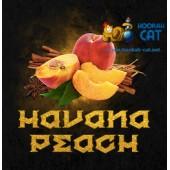 Табак Krass M-Line Havana Peach (Гавайский Персик) 100г Акцизный