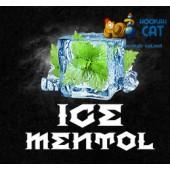 Табак Krass L-Line Ice Mentol (Холодный Ментол) 100г Акцизный