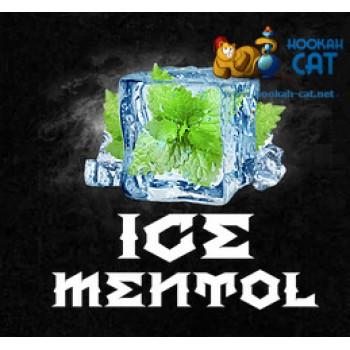 Табак для кальяна Krass L-Line Ice Mentol (Красс Холодный Ментол) 100г Акцизный