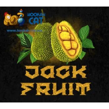 Табак для кальяна Krass M-Line Jack Fruit (Красс Джек Фрут) 100г Акцизный