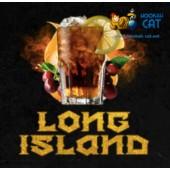 Табак Krass M-Line Long Island (Лонг-Айленд) 100г Акцизный