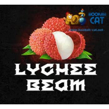 Табак для кальяна Krass L-Line Lychee Beam (Красс Личи) 100г Акцизный