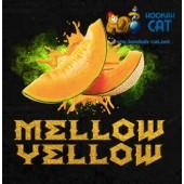 Табак Krass M-Line Mellow Yellow (Желтая Дыня) 100г Акцизный