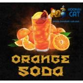 Табак Krass M-Line Orange Soda (Апельсиновый Лимонад) 100г Акцизный