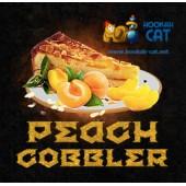 Табак Krass M-Line Peach Cobbler (Запеченный Персик) 100г Акцизный