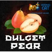 Табак Krass L-Line Dulcet Pear (Нежная Груша) 100г Акцизный