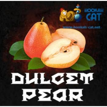 Табак для кальяна Krass L-Line Dulcet Pear (Красс Нежная Груша) 100г Акцизный