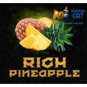 Табак Krass M-Line Rich Pineapple (Богатый Ананас) 100г Акцизный