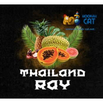 Табак для кальяна Krass L-Line Thailand Ray (Красс Тайланд Рэй) 100г Акцизный