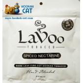 Табак Lavoo Spiced Nectarine (Нектарин со Специями) 100г акцизный