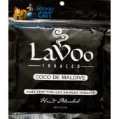 Табак Lavoo Coco De Maldive (Коко де Мальдиве) 100г акцизный