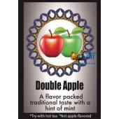 Мундштук с леденцом Lolli-Tip Double Apple