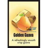 Мундштук с леденцом Lolli-Tip Golden Guava