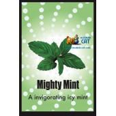 Мундштук с леденцом Lolli-Tip Mighty Mint