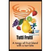 Мундштук с леденцом Lolli-Tip Tutti Frutti