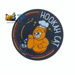 Аксессуар для телефона Popsocket Chef Cat (Попсокет Кот Повар)