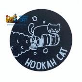 Аксессуар для телефона Popsocket Cosmos Cat (Попсокет Космический Кот)