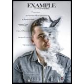 Журнал Example выпуск 4