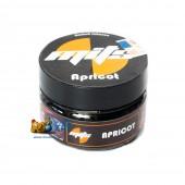 Табак MiTs Apricot (Абрикос) 60г Акцизный