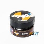 Табак MiTs Melon (Дыня) 60г Акцизный