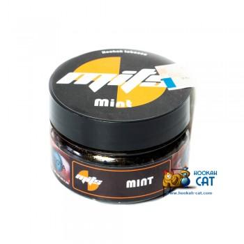 Табак для кальяна MiTs Mint (МиТс Мята) 60г Акцизный