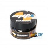 Табак MiTs Mulberry (Шелковица) 60г Акцизный