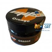 Табак MiTs Orange (Апельсин) 60г Акцизный