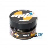 Табак MiTs Peach (Персик) 60г Акцизный