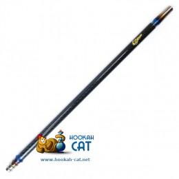 Мундштук Ugleroad Stick Titan