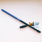 Мундштук Hype Stick-40 Twin Черно-Синий