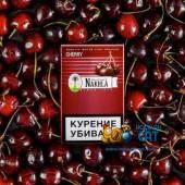 Табак Nakhla Cherry (Вишня) Акцизный 50г