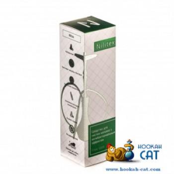 Средство для чистки кальяна Nilitex (Нилитекс) 50мл