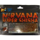 Табак Nirvana Ants in my Head (Муравьи в моей голове) 100г