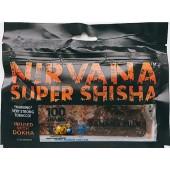 Табак Nirvana Banana Milk (Молоко с бананом) 100г