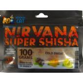 Табак Nirvana Cold Sweat (Прохладная свежесть) 100г