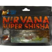 Табак Nirvana Head Rush (Головокружение) 100г