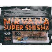 Табак Nirvana Icy Mango Tang (Ледяной Манго Танго) 100г