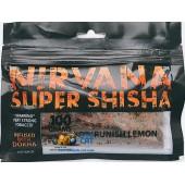Табак Nirvana Punish Lemon (Лимонное Наказание) 100г