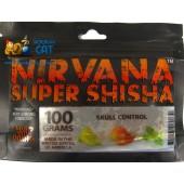 Табак Nirvana Skull Control (Контроль Черепа) 100г