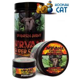 Табак Nirvana Punish Mint (Мятное Наказание) на развес